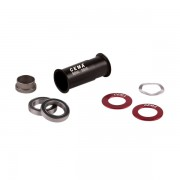 BB90-BB95 Bottom Bracket set