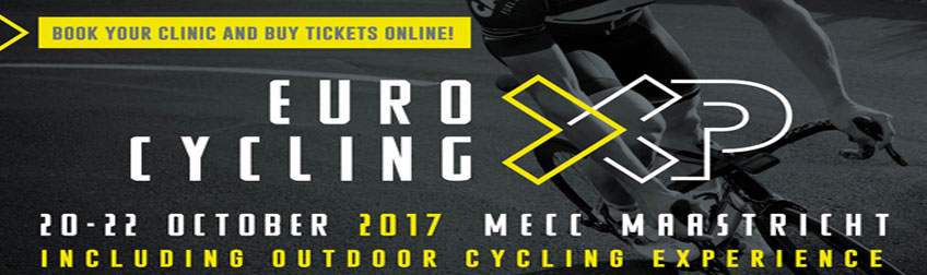 Euro Cycling XP 2017